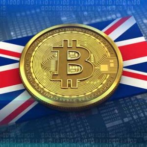United Kingdom Announces New Bitcoin Policy
