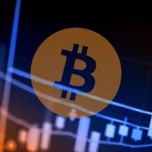 bitcoin third halvening
